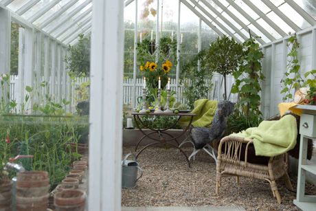 Växthus Odla : Bygga växthus swedengreenhouse